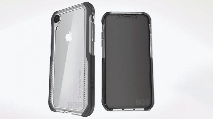 нового iPhone
