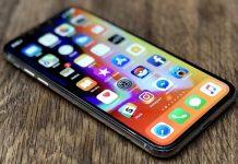 взломали iOS 11.4 и iOS 12
