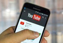 YouTube появились платные каналы
