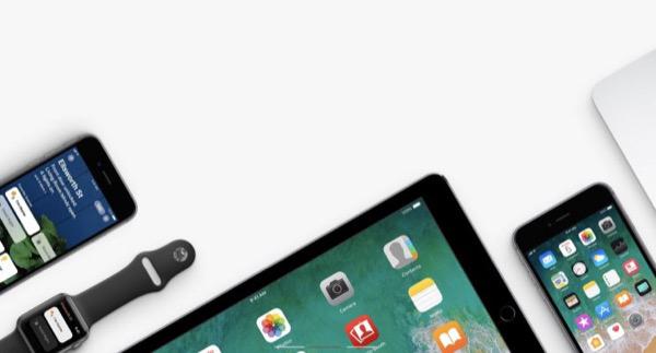 iOS 11.4.1 beta 5 для iPhone и iPad