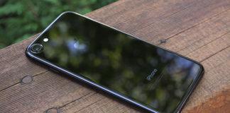 iPhone 9 и iPhone 11