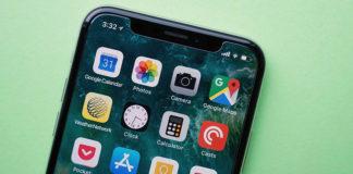 изменения iOS 12 beta 6