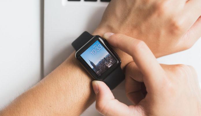 Apple Watch лишатся функции «Сквозь время»