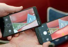 Motorola и Nokia