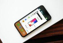 ограничить доступ к веб-страницам на iOS
