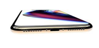 недорогой модели iPhone 2018