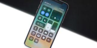 код пароль на iOS 12 и взломать iPhone или iPad