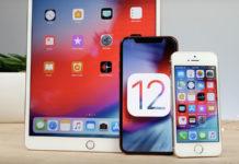 джейлбрейк для iOS 12