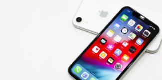 взломать iPhone XS