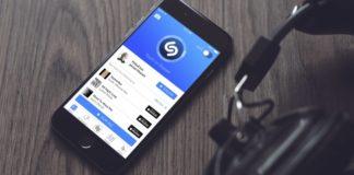 Apple приобрела музыкальный сервис Shazam