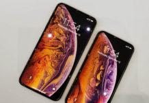себестоимость iPhone XS Max