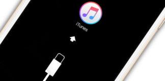 Скачать iOS 12.0.1