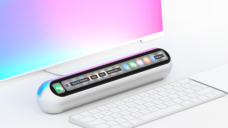 вторая осенняя презентация Apple - Mac mini 2018 года