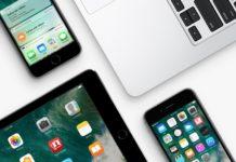 финальная iOS 12