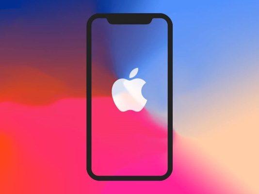 джейлбрейк для iPhone XS Max
