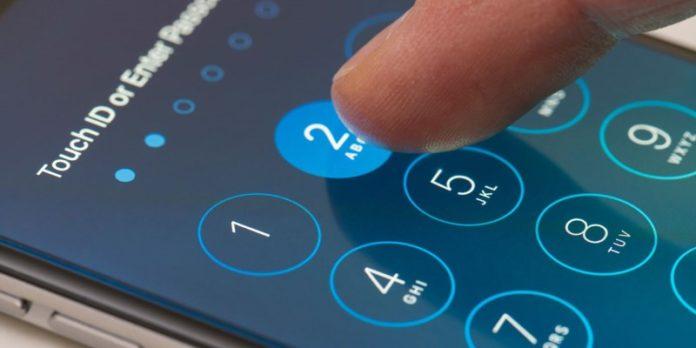 взломать iOS 12.1