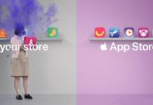 в App Store