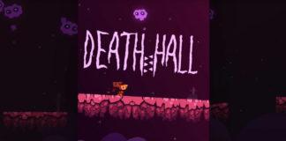 Death Hall