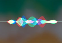 команды Siri для iOS