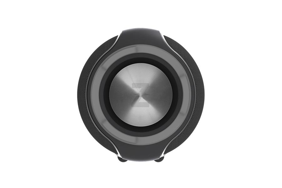 MusicDealer Medium