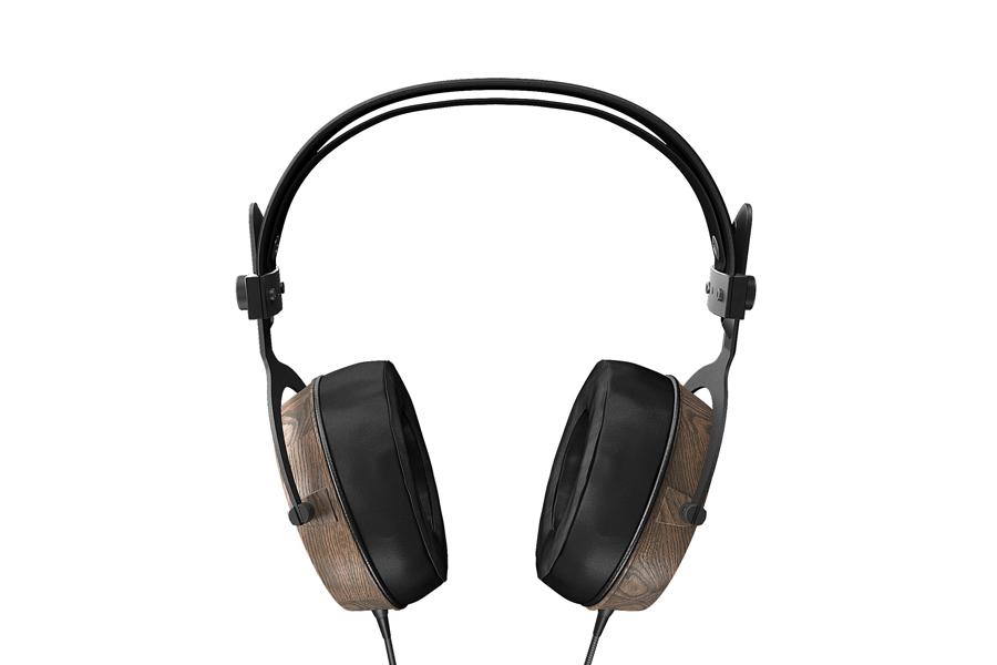 MusicDealer XL