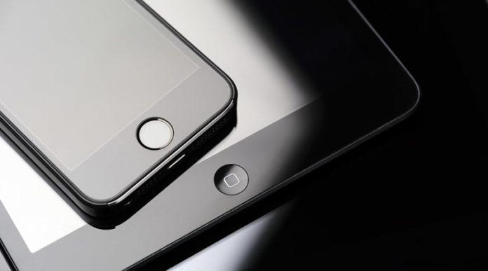проверить iPhone или iPad на гарантию