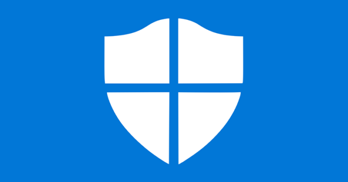 Microsoft Defender macOS