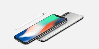 стилус для iPhone