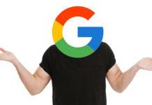 Google мат