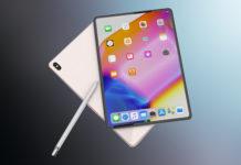 iPad в России