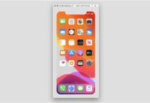 дату анонса iPhone 11