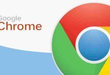 Google Chrome 77 для Android