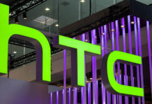 HTC.Logo