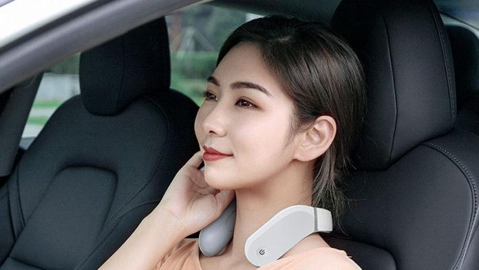 Xiaomi Jeeback G2