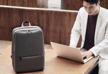 Xiaomi Mi Classic Backpack 2