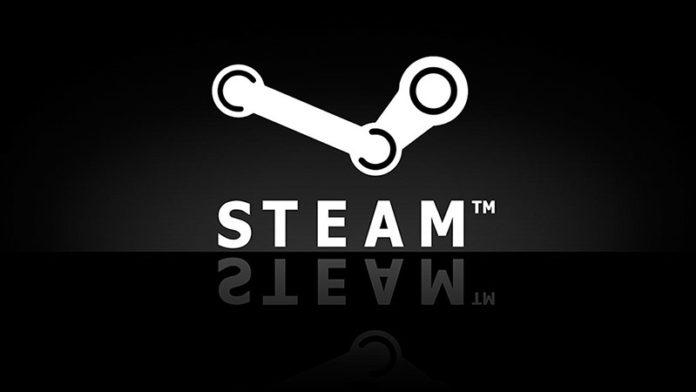 Steam уязвимость