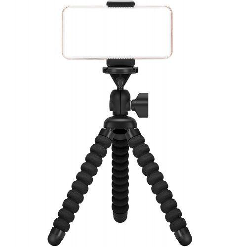 Штатив Ailun Tripod Stand для iPhone 11