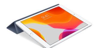 чехлы для iPad 7-го поколения