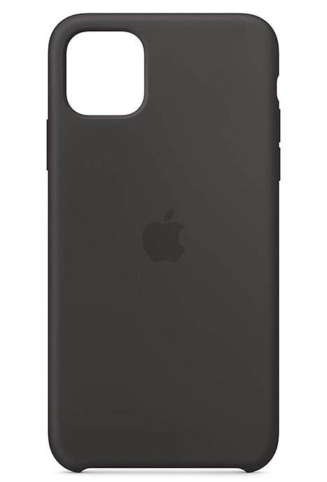 ЧехолApple для iPhone 11, Pro, Pro Max