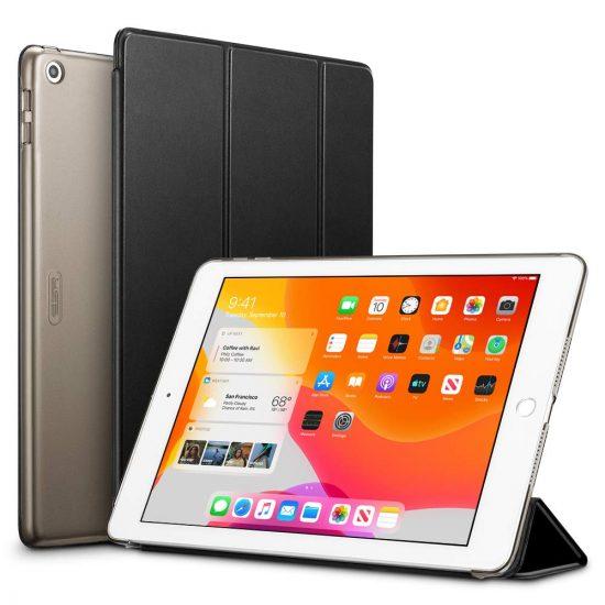 Чехол ESR для iPad 7