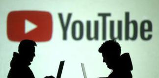 YouTube оштрафован