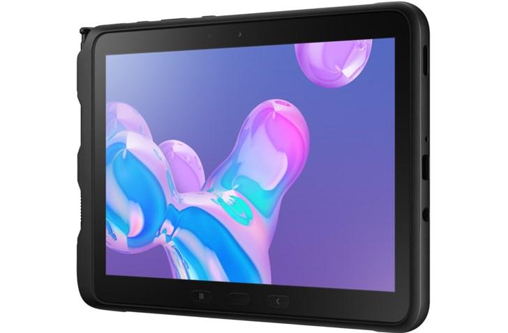 Samsung Galaxy Tab Active Pro Tablet