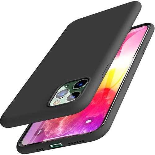 Чехол TOZO для iPhone 11, Pro, Pro Max