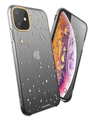 Чехол i-Blason для iPhone 11, Pro, Pro Max