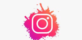 Instagram заставляет