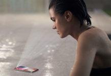 iOS 13.5 Face ID