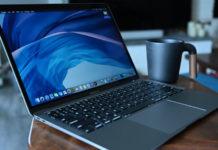 Apple macOS Catalina 10.15.5 beta 2