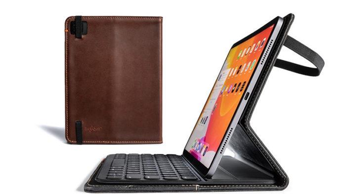 чехол для iPad Pro 2020