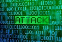 уязвимость в 28 антивирусах для Windows, macOS и Linux