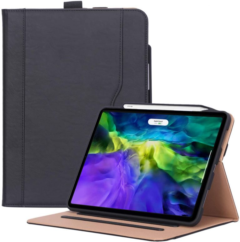 Чехол ProCase для iPad Pro 2020